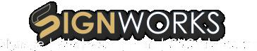 SIGNWORKS (NW) LTD